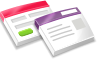 Web Forms and Surveys for Non-Profit Organizations