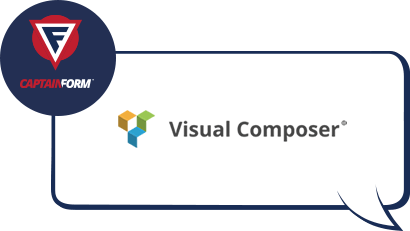 visualcomposer logo
